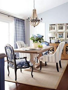 decoracion-comedores-color-azul (5)