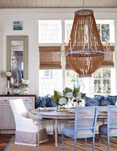 decoracion-comedores-color-azul (8)