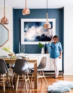 decoracion-comedores-color-azul (9)