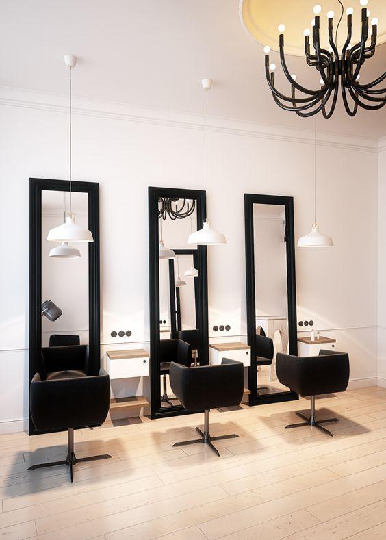 Decoracion de esteticas 21 decoracion de interiores - Esteticas decoracion interiores ...