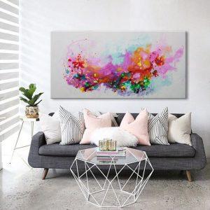 decoracion-de-salas-que-te-inspirara (3)