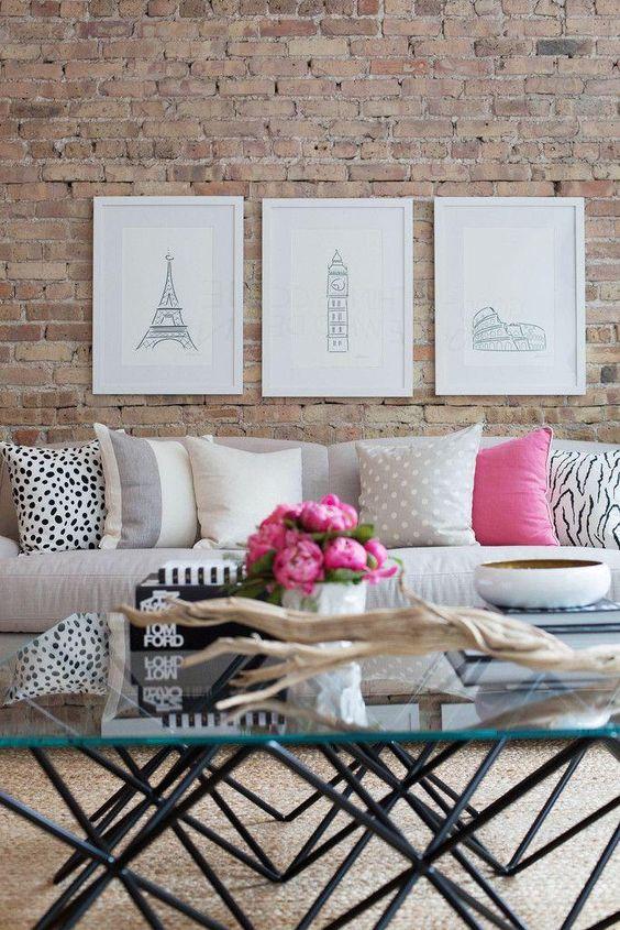 decoracion-de-salas-que-te-inspirara (6)