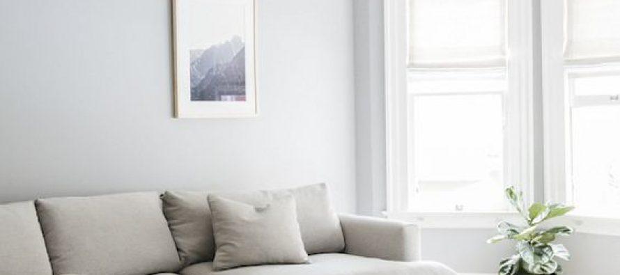Decoraci n de interiores minimalista - Todo sobre decoracion de interiores ...