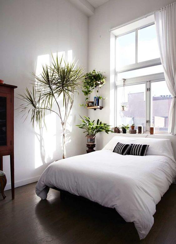 Decoracion interiores minimalista 23 como organizar la for Organizar casa minimalista