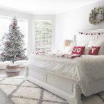 decorar-casa-esta-navidad-2017-2018 (1)