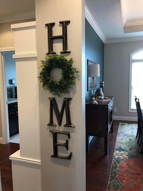 decorar-casa-esta-navidad-2017-2018 (11) |