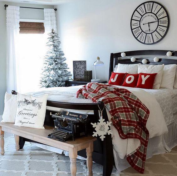 decorar-casa-esta-navidad-2017-2018 (12)