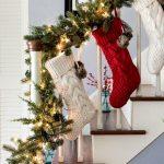 decorar-casa-esta-navidad-2017-2018 (13)