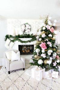 decorar-casa-esta-navidad-2017-2018 (15)