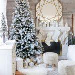 decorar-casa-esta-navidad-2017-2018 (17)