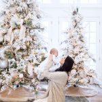 decorar-casa-esta-navidad-2017-2018 (18)