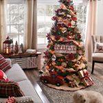 decorar-casa-esta-navidad-2017-2018 (19)