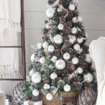 decorar-casa-esta-navidad-2017-2018 (20)