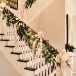 decorar-casa-esta-navidad-2017-2018 (21)