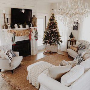 decorar-casa-esta-navidad-2017-2018 (22)