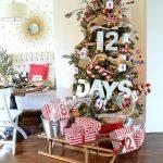 decorar-casa-esta-navidad-2017-2018 (24)