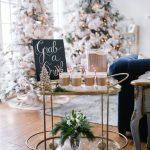 decorar-casa-esta-navidad-2017-2018 (26)