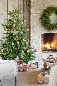 decorar-casa-esta-navidad-2017-2018 (3)