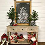 decorar-casa-esta-navidad-2017-2018 (4)
