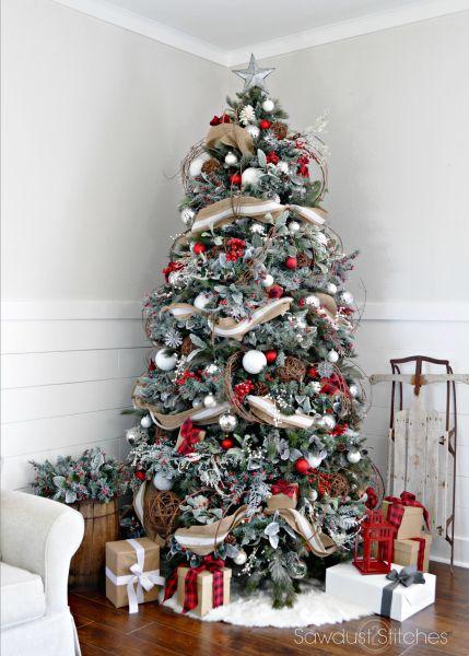decorar-casa-esta-navidad-2017-2018 (7)
