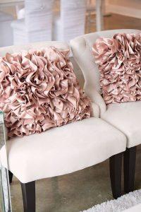 disenos-cojines-decorativos-sala-estar (24)