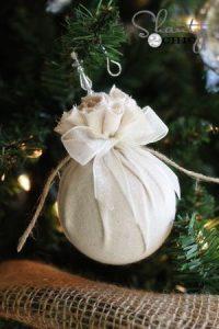 Diseños de esferas navideñas 2017 - 2018