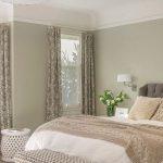 Edredones para decorar habitaciones