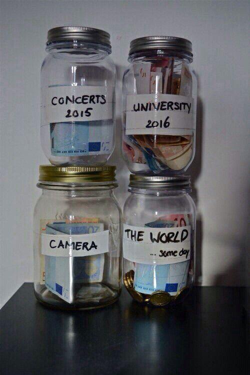 Fotos de cuartos de universidad