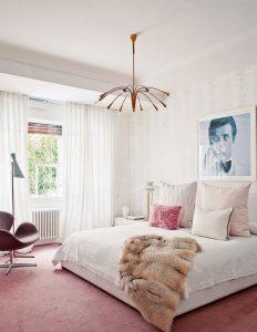 Ideas para decorar tu cuarto con estilo