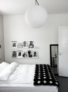 Ideas para decorar tu cuarto con estilo