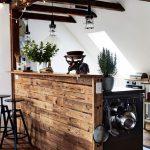 Ideas de diseño de desayunadores para la cocina