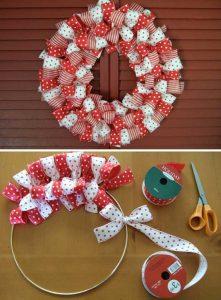 ideas-diy-decorar-la-puerta-esta-navidad (1)