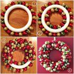 ideas-diy-decorar-la-puerta-esta-navidad (2)