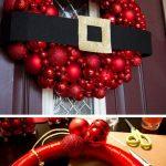 ideas-diy-decorar-la-puerta-esta-navidad (4)