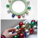 ideas-diy-decorar-la-puerta-esta-navidad (5)