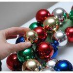 ideas-diy-decorar-la-puerta-esta-navidad (6)