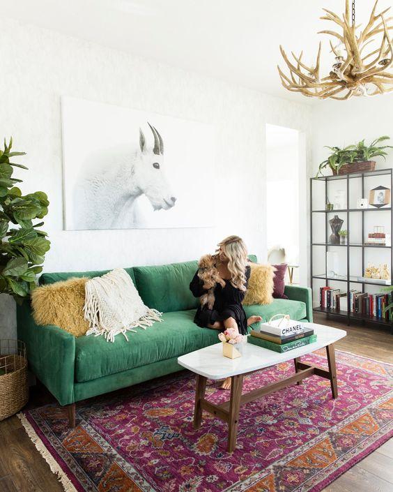 Ideas modernas decorar casa 10 decoracion de for Ideas para decorar tu casa moderna