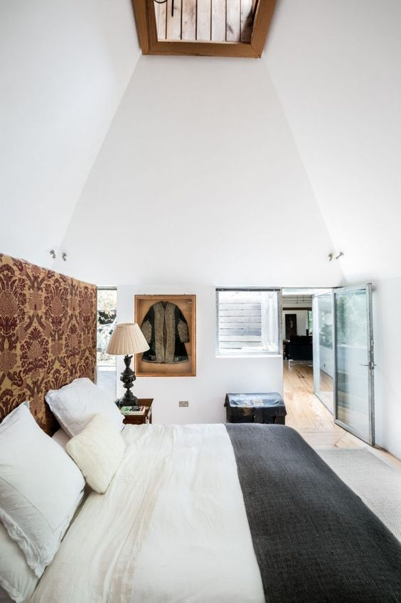 Como decorar una casa moderna perfect affordable cheap for Ideas para decorar la casa moderna