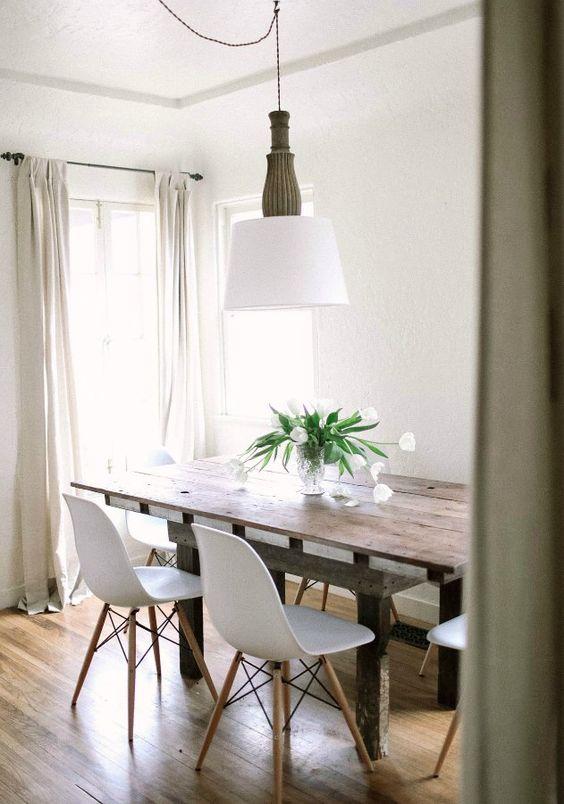 Ideas modernas decorar casa 5 decoracion de interiores for Ideas para casas modernas