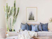 Ideas modernas para decorar tu casa