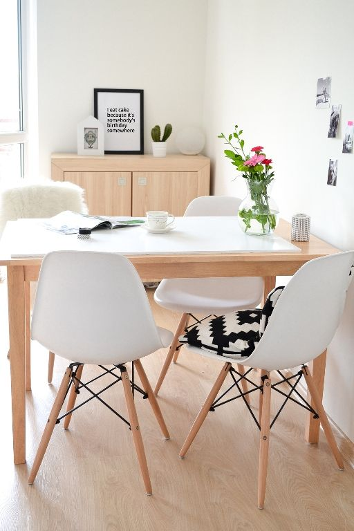 Ideas modernas decorar casa 7 decoracion de interiores - Ideas para organizar la casa ...