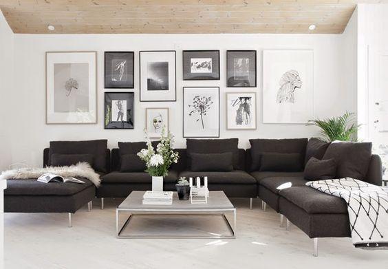 Mejora la distribución de tu hogar con estas ideas prácticas