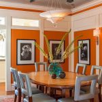 modernas-alternativas-decorar-casa-color-naranja (21)