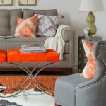 modernas-alternativas-decorar-casa-color-naranja (22)