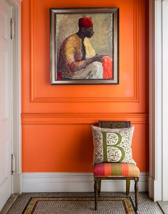 modernas-alternativas-decorar-casa-color-naranja (4)