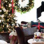 Navidad 2017 tendencias