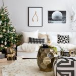 navidad-2017-tendencias (15)