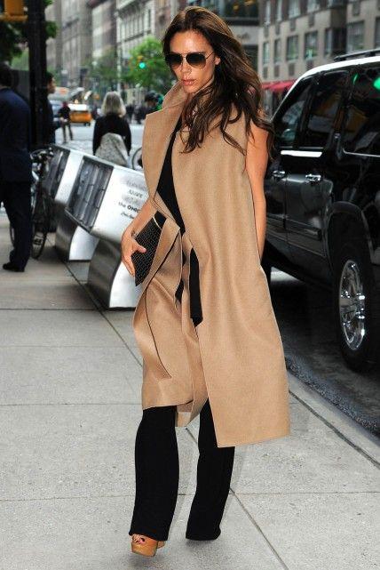 Outfits de Moda para Otoño-Invierno 2017-2018Outfits de Moda para Otoño-Invierno 2017-2018