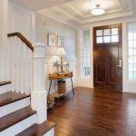 pisos-paredes-techos-madera-espacio-te-encantara (26)