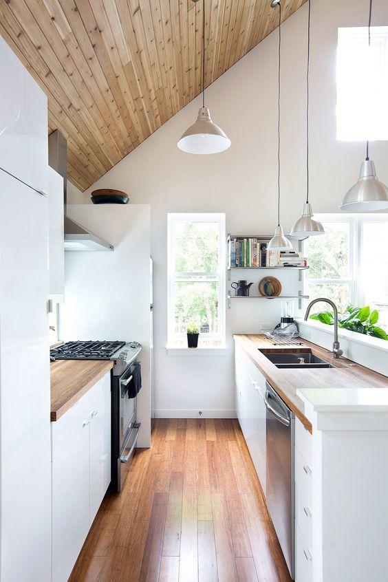 pisos-paredes-techos-madera-espacio-te-encantara (7) | Decoracion de ...